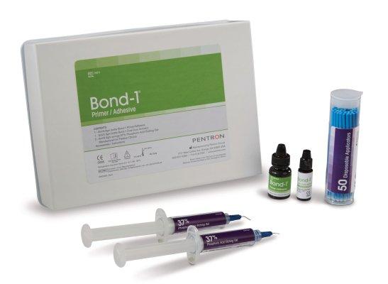 Bond1_Kit_boxclosed