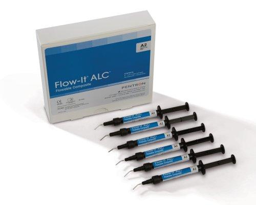FlowIt_ALC_ValuePack_out