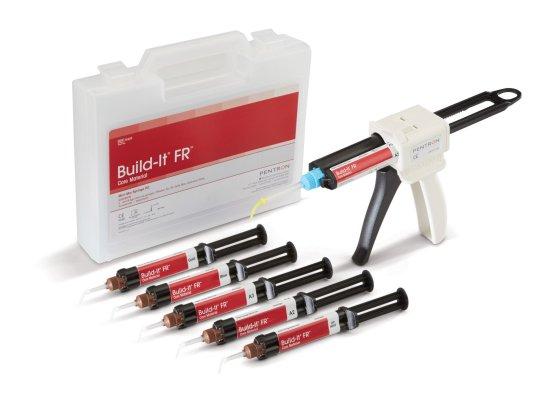 BuildIt_FR_Syringe_Cartridges_Family