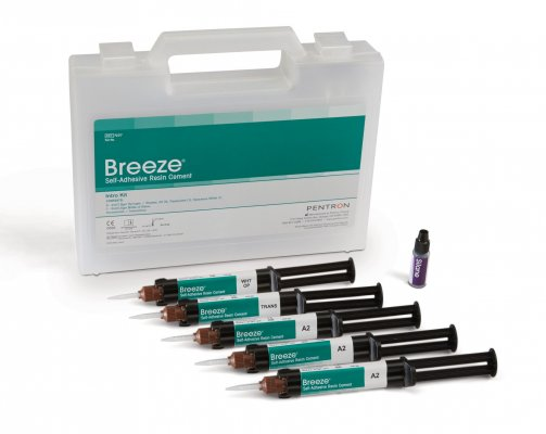 Breeze_Kit_box