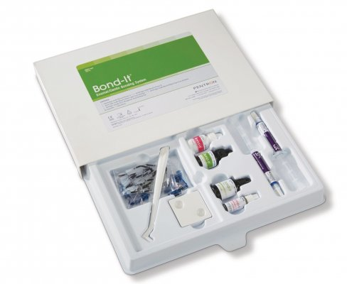 Bond_It_Kit_box