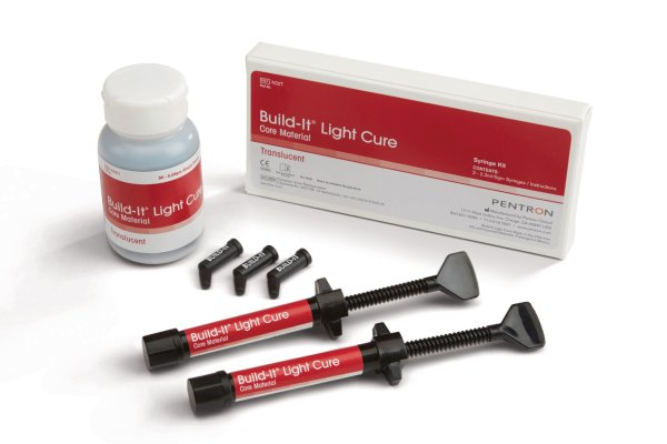 Build-It_LC_singledoses_Syringe_family